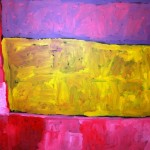 My Country 940 x 1450 POA